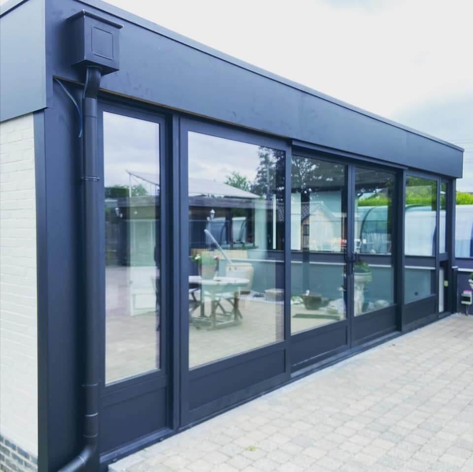 kempenverandas_verandabouw_tielen_1